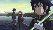 Episode 16 - Screenshot 234