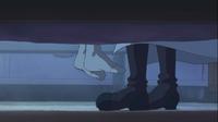 Episode 6 - Screenshot 5