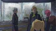 Episode 20 - Screenshot 161
