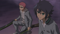 Episode 6 - Screenshot 113