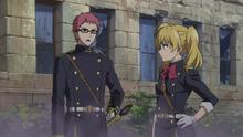 Episode 19 - Screenshot 198