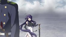 Episode 24 - Screenshot 157