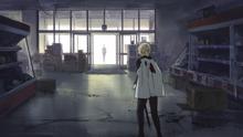 Episode 22 - Screenshot 192