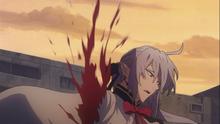 Episode 11 - Screenshot 128