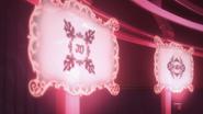 Episode 14 - Screenshot 120