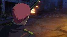 Episode 14 - Screenshot 250
