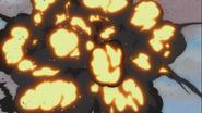 Episode 9 - Screenshot 8