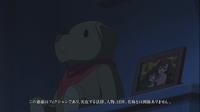 Episode 6 - Screenshot 2