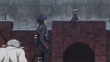 Episode 15 - Screenshot 69