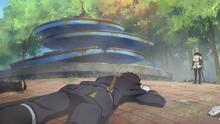 Episode 18 - Screenshot 232