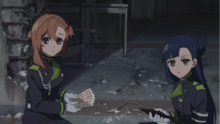 Episode 19 - Screenshot 101
