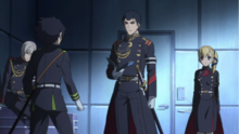 Episode 13 - Screenshot 198