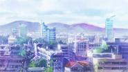 Episode 14 - Screenshot 179