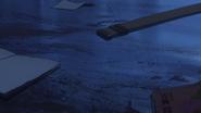 Episode 2 - Screenshot 171