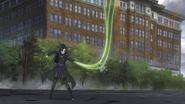 Episode 19 - Screenshot 144