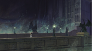 Episode 1 - Screenshot 60
