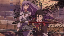 Episode 23 - Screenshot 121