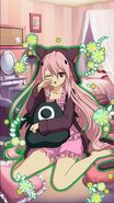 0244 Krul Tepes