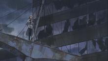 Episode 10 - Screenshot 76