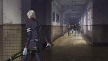 Episode 21 - Screenshot 160