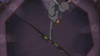 Episode 6 - Screenshot 95
