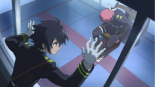 Episode 13 - Screenshot 179