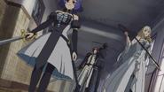 Episode 20 - Screenshot 37