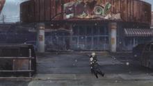 Episode 22 - Screenshot 62