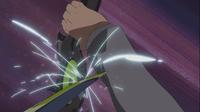 Episode 6 - Screenshot 110