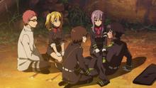 Episode 14 - Screenshot 100