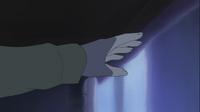 Episode 6 - Screenshot 128