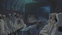 Episode 6 - Screenshot 146