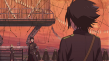 Episode 23 - Screenshot 257