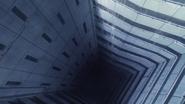 Episode 3 - Screenshot 76