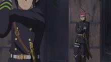 Episode 17 - Screenshot 5