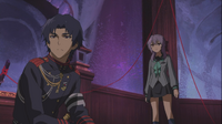 Episode 6 - Screenshot 82