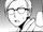 Kureto's Scientist