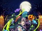 0177 Shinoa Hīragi