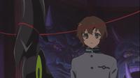 Episode 5 - Screenshot 56