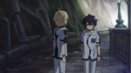 Episode 1 - Screenshot 100