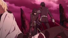 Episode 24 - Screenshot 78