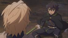 Episode 11 - Screenshot 137