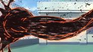 Episode 3 - Screenshot 51