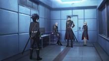 Episode 13 - Screenshot 175