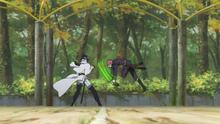 Episode 17 - Screenshot 148
