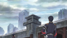 Episode 15 - Screenshot 110
