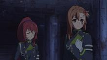 Episode 17 - Screenshot 253
