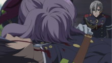 Episode 20 - Screenshot 224