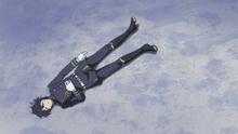 Episode 22 - Screenshot 68