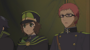 Episode 9 - Screenshot 190